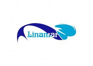 Logotipo Mariscos Linamar, S.L.