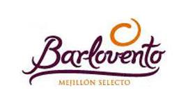 Logotipo Barlovento, S.A.