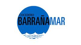 Logotipo Cocedero Barrañamar, S.L.
