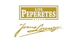 Logotipo Jelopa, S.L.