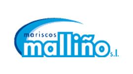 Logotipo Mariscos Malliño, S.L.