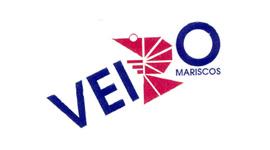 Logotipo Mariscos Veiro, S.L.