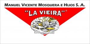 Logotipo Manuel Vicente Mosquera e Hijos, S.A.