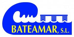 Logotipo Bateamar, S.L.