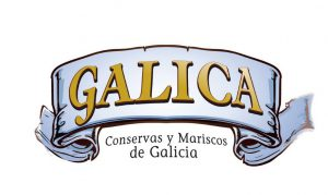 Logotipo Conservas CERMAR, S.L.