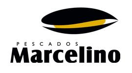 Logotipo Pescados Marcelino, S.L.
