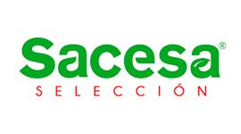 Logotipo SACESA SELECCIÓN, S.L.