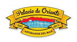Logotipo CONSERVAS ANTONIO ALONSO S.A.
